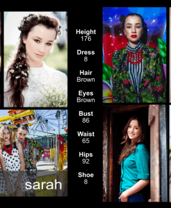 COMP Sarah O 1.18