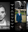 COMP Shane 9.20