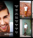 COMP William 8.16