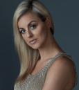 Elissa new headshot