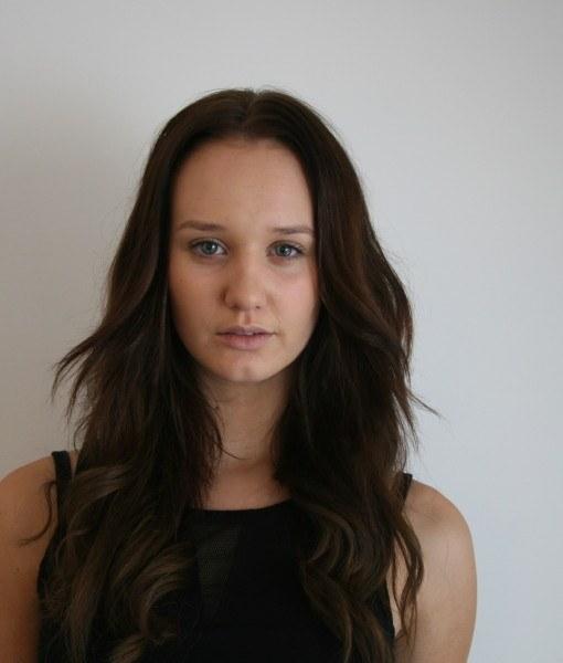 Emily D 1
