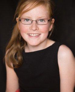 Erin Stiles headshot
