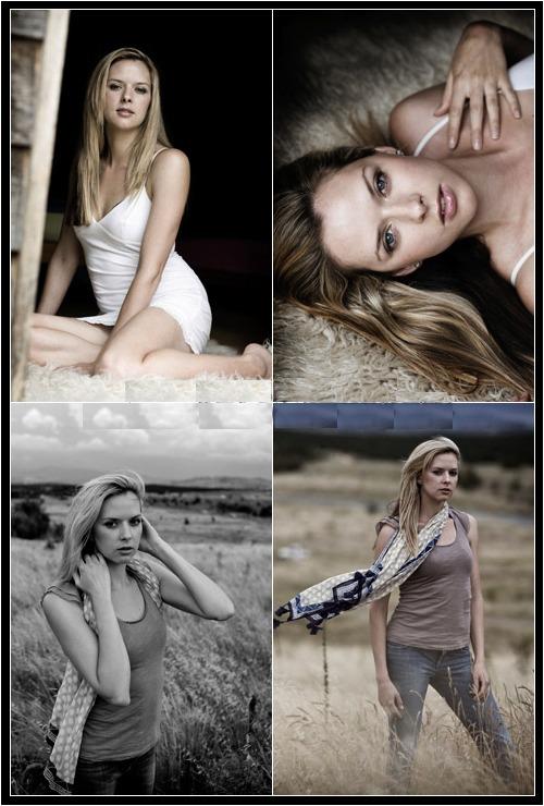 Lauren comp edit VS