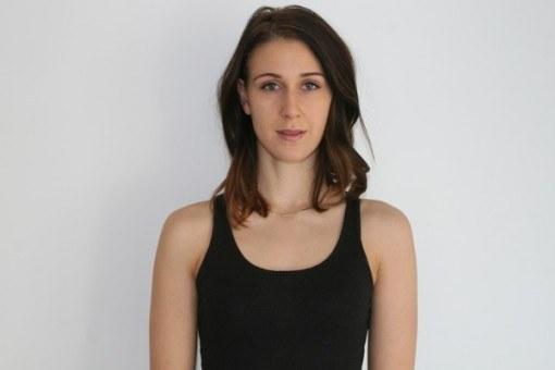 Raquel 1