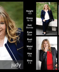 COMP Judy 11.16