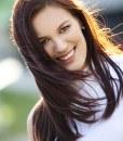 Amy G F (2)