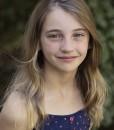 Ashley Miller (2)