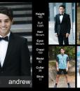 COMP Andrew 3.17
