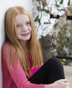 Paige O'Shea-eshphoto-17 August16-07
