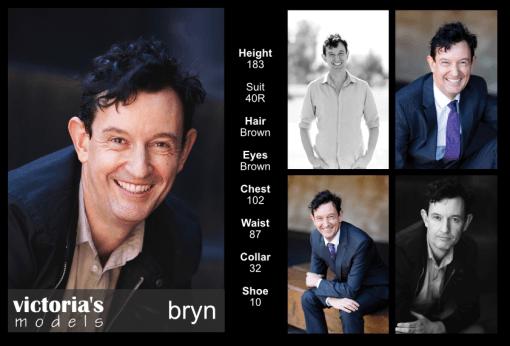 COMP Bryn 3.17