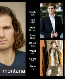 COMP Montana 9.18