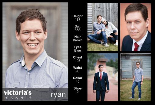 COMP Ryan 3.17