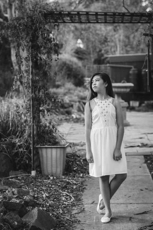 eshphoto-Annie-VM-Feb17-19