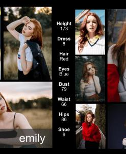 COMP Emily E 5.19