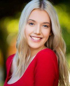 Erin (2)