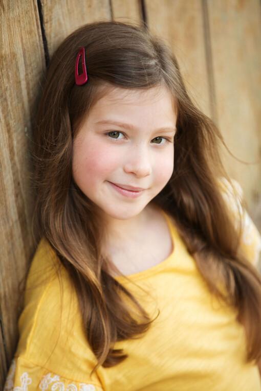 Yasmin(5)