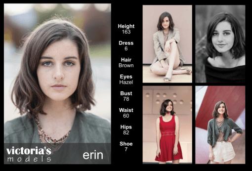 COMP Erin P 8.17