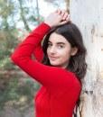 Erin 10