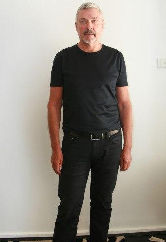 Greg polaroid full