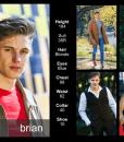 COMP Brian 8.17