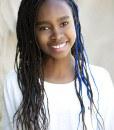 Nyambugi's Headshots (5)