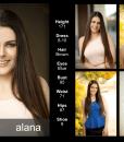COMP Alana 11.17