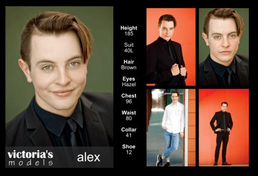 COMP Alex 1.18