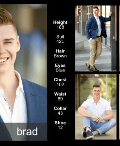 COMP Brad K 1.18