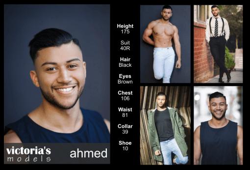COMP Ahmed 5.18