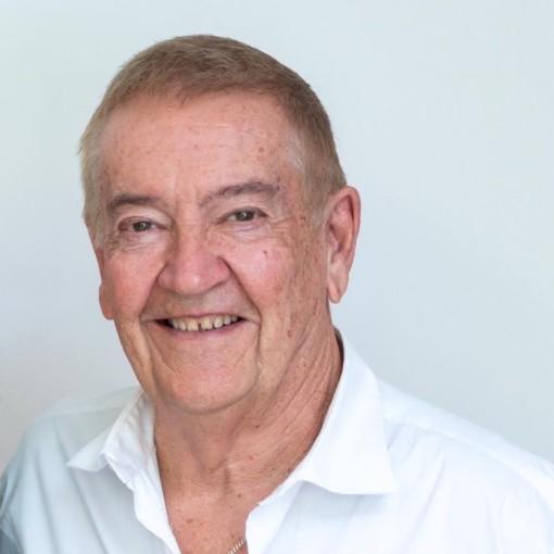 Dad (Ken) Feb 2020