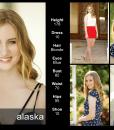 COMP Alaska 3.18