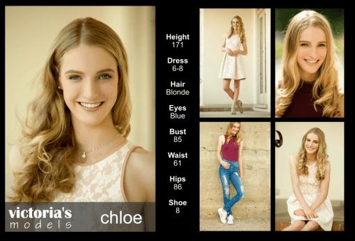 COMP Chloe R 2.19