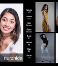 COMP Nurzhida 3.18