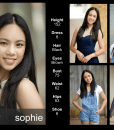 COMP Sophie 3.18