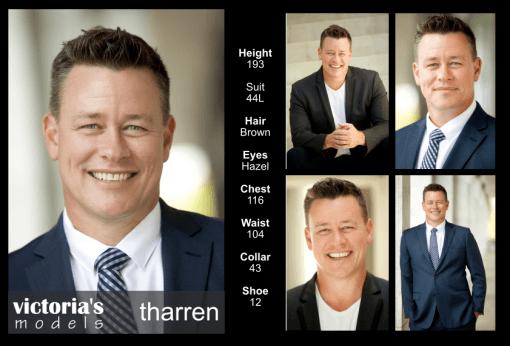 COMP Tharren 3.18