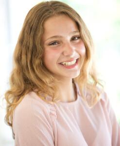 Caitlin(5)