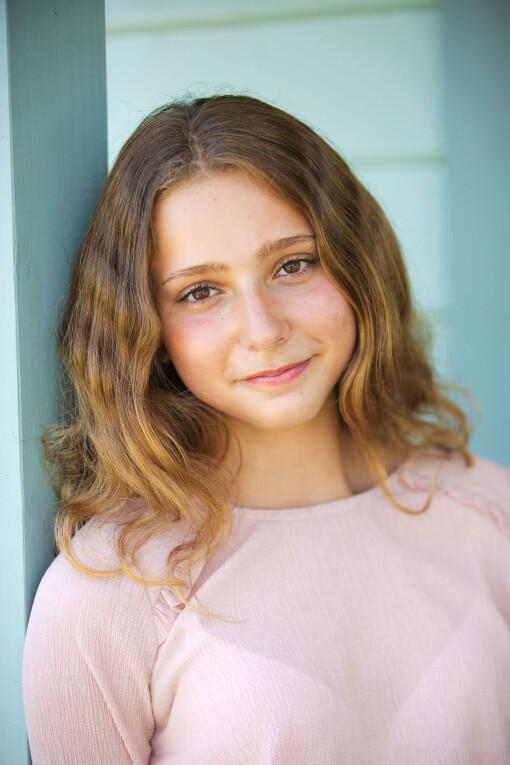 Caitlin(8)