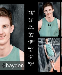 COMP Hayden 5.19