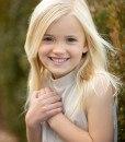 Elsie (4)
