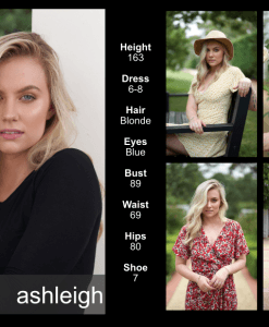 COMP Ashleigh D 5.19