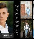 COMP Aaron 8.19