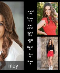COMP Riley W 9.19