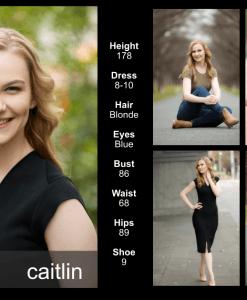 COMP Caitlin C 11.19