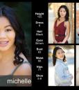 COMP Michelle B 1.20