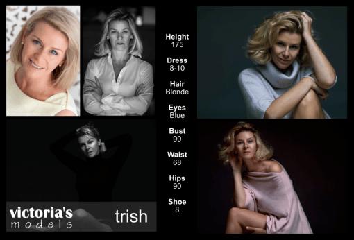 COMP Trish B 9.19