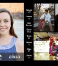 COMP Alicia 9.19
