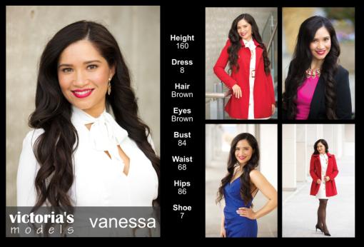 COMP Vanessa 1.20