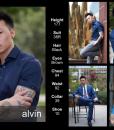 COMP Alvin 10.20