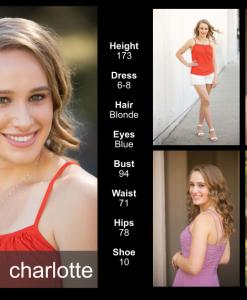 COMP Charlotte R 8.20