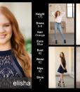 COMP Elisha 9.20